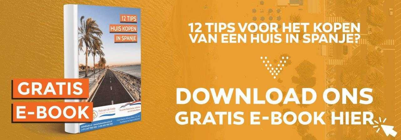 Download gratis E-Book